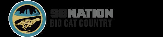 Bigcatcountry lockup.76759