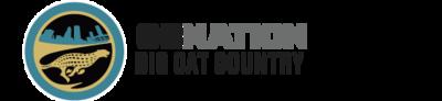 Large bigcatcountry lockup.76759