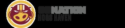 Large hogshaven lockup.86267