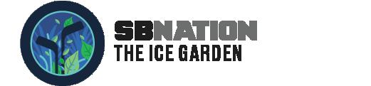 Ice garden lockup.1170
