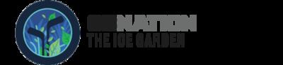 Large ice garden lockup.1170