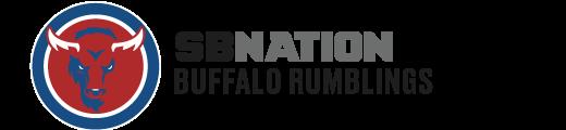 Buffalorumblings lockup.114722