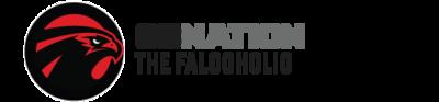 Large thefalcoholic lockup.61331