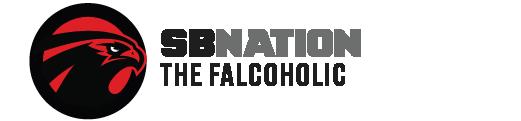Thefalcoholic lockup.61331