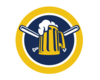 Small brewcrewball.com.minimal