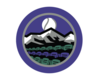 Small purplerow.com.minimal
