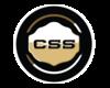 Small cagesideseats.com.minimal