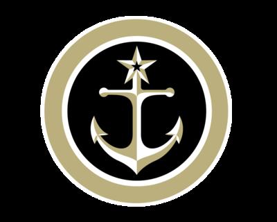 Large_anchorofgold.com.minimal