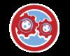 Small bavarianfootballworks.com.minimal