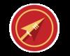 Small arrowheadpride.com.minimal