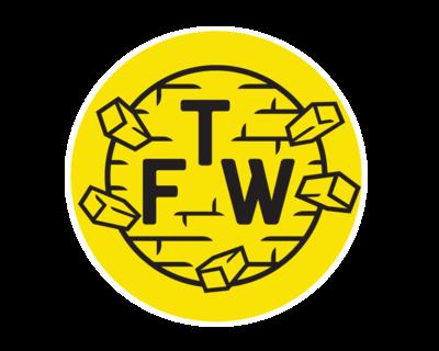 www.fearthewall.com