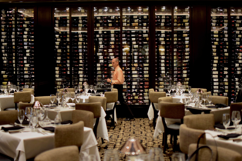 Indian Restaurant Jobs In Houston