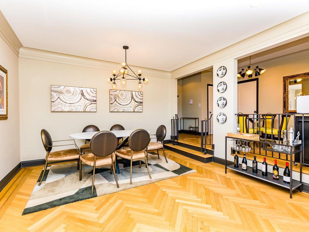 Apartments For Sale Sunnyside Ny