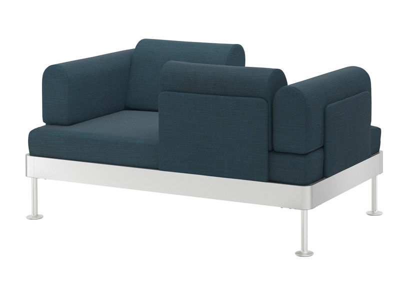 Schlafsofa ikea  Ikea's modular sofa hits stores next month - Curbed