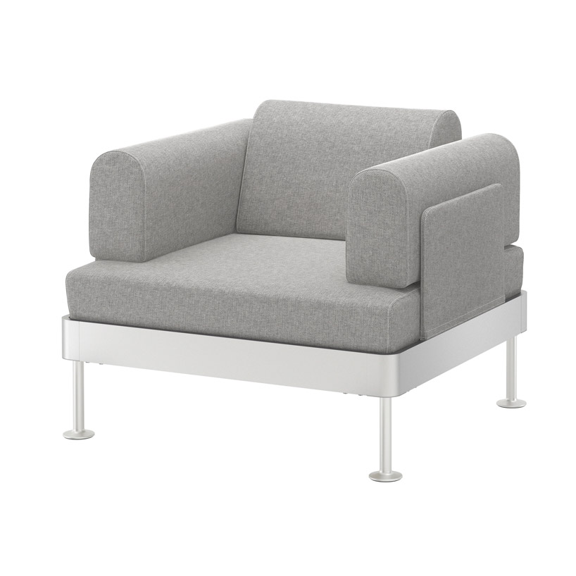 Sofabett ikea  Ikea's modular sofa hits stores next month - Curbed