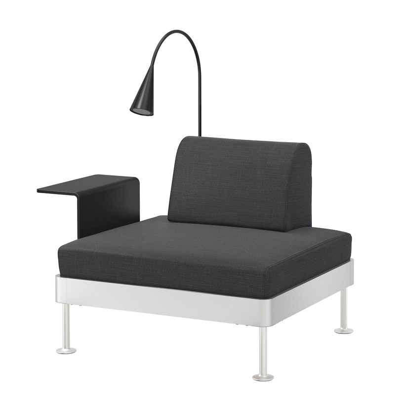 ikea s modular sofa hits stores next month curbed. Black Bedroom Furniture Sets. Home Design Ideas