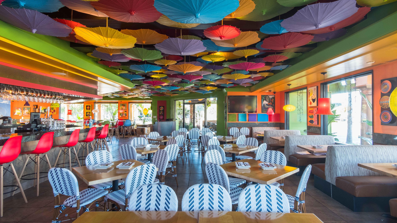Hour Fast Food Carlsbad Ca