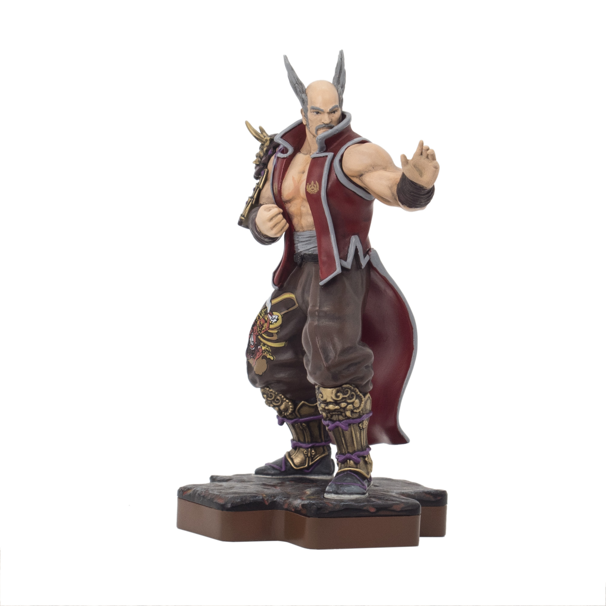 PlayStation announces Totaku: a new line of collectable figurines