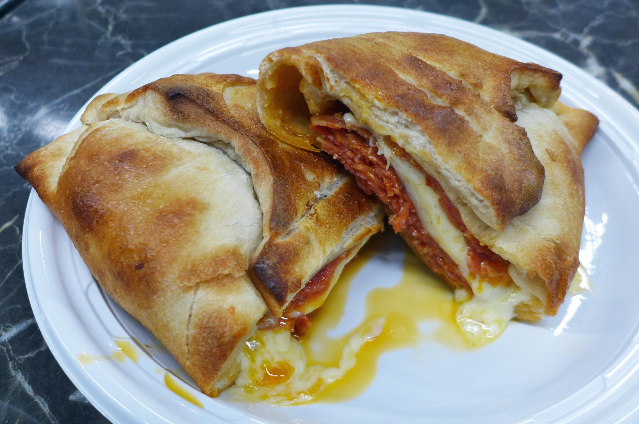 Best Restaurants Between Rd And  Upper East Side