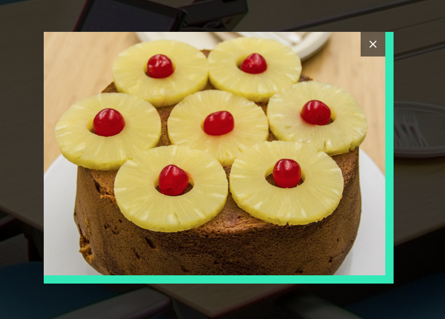 - Screen Shot 2018 01 24 at 09 - Google teases I/O 2018 with a pineapple cake and a series of riddles