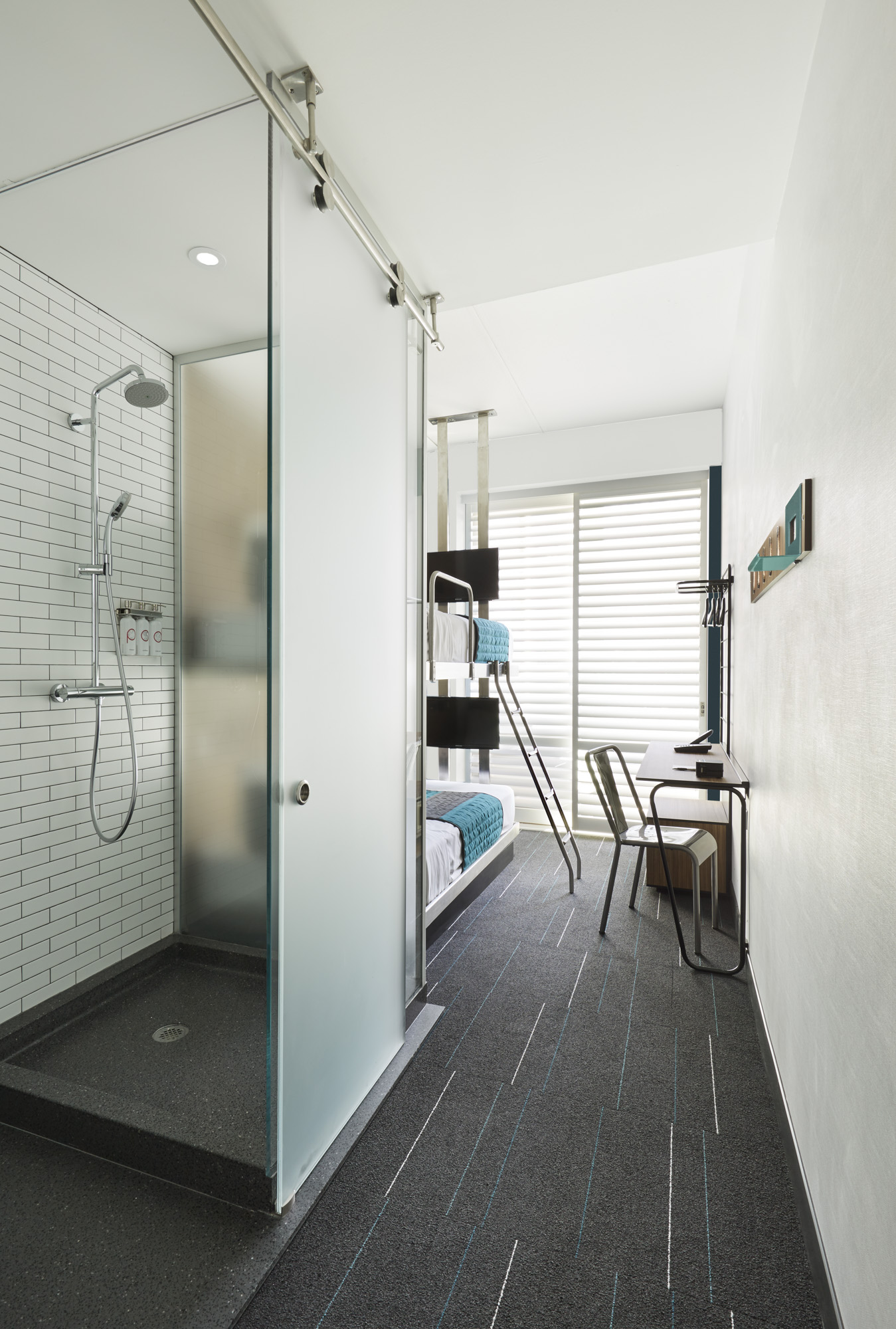 Times Square Apartments For Rent