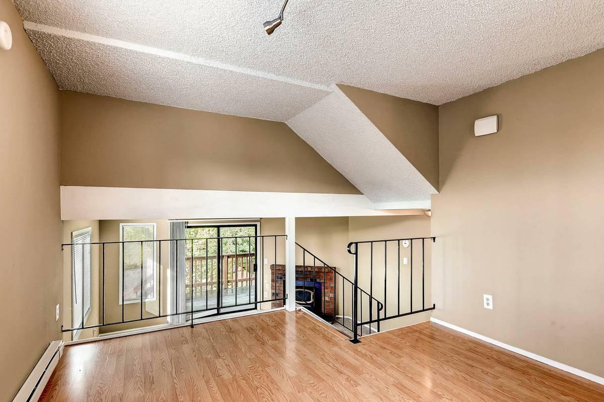 Richmond Apartments For Rent Craigslist
