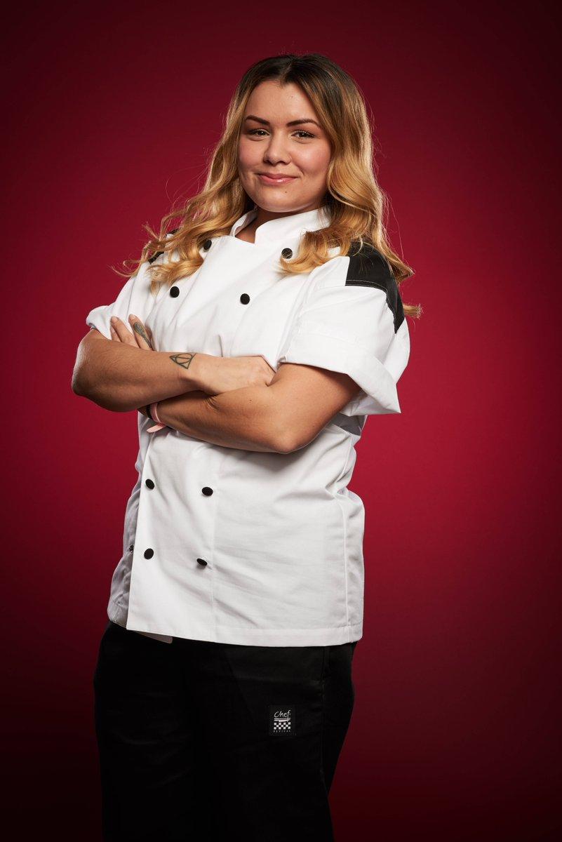 Michelle Hell S Kitchen All Stars