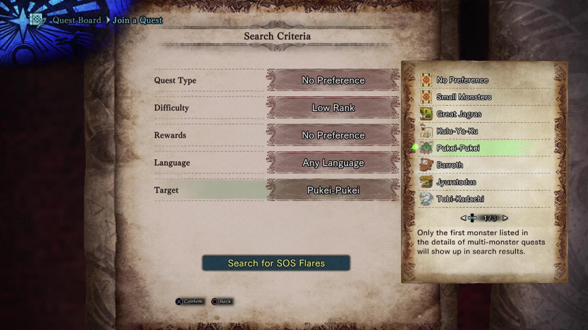 Monster Hunter: World multiplayer guide - Polygon