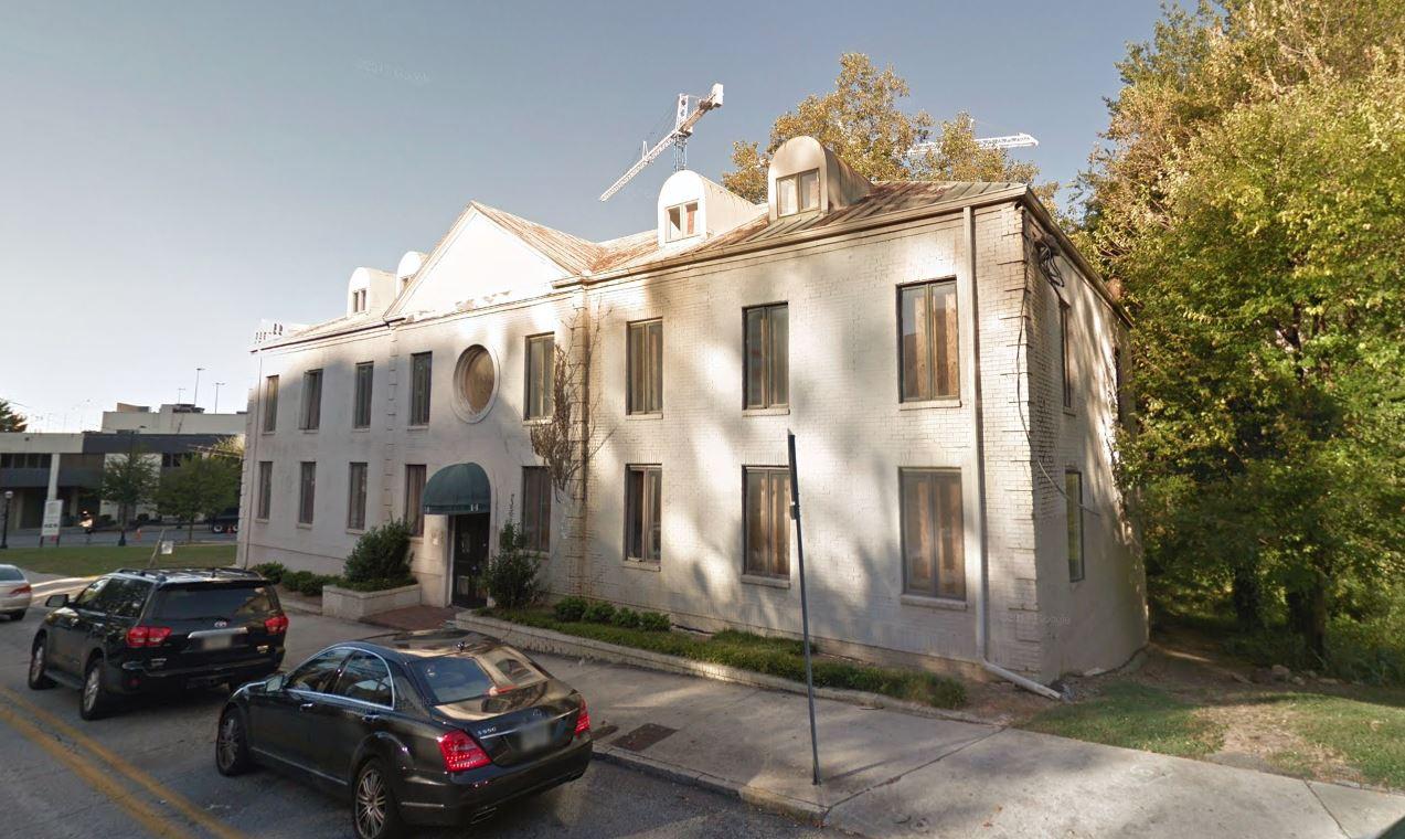 Owner Occupied Properties In Atlanta
