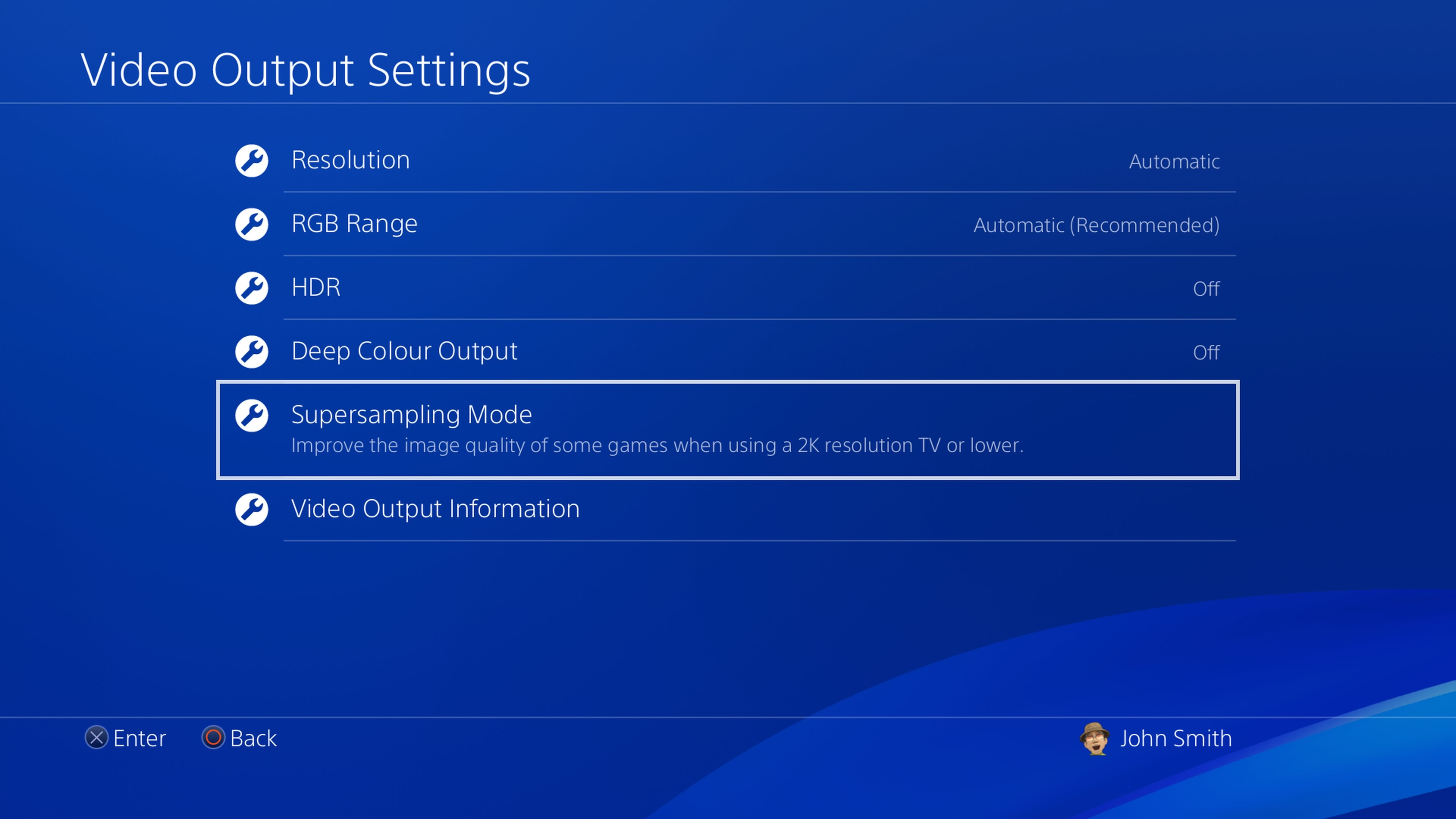 how to make ps4 game download faster