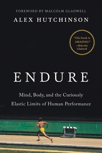 Winter Olympics 2018: the secrets of human endurance