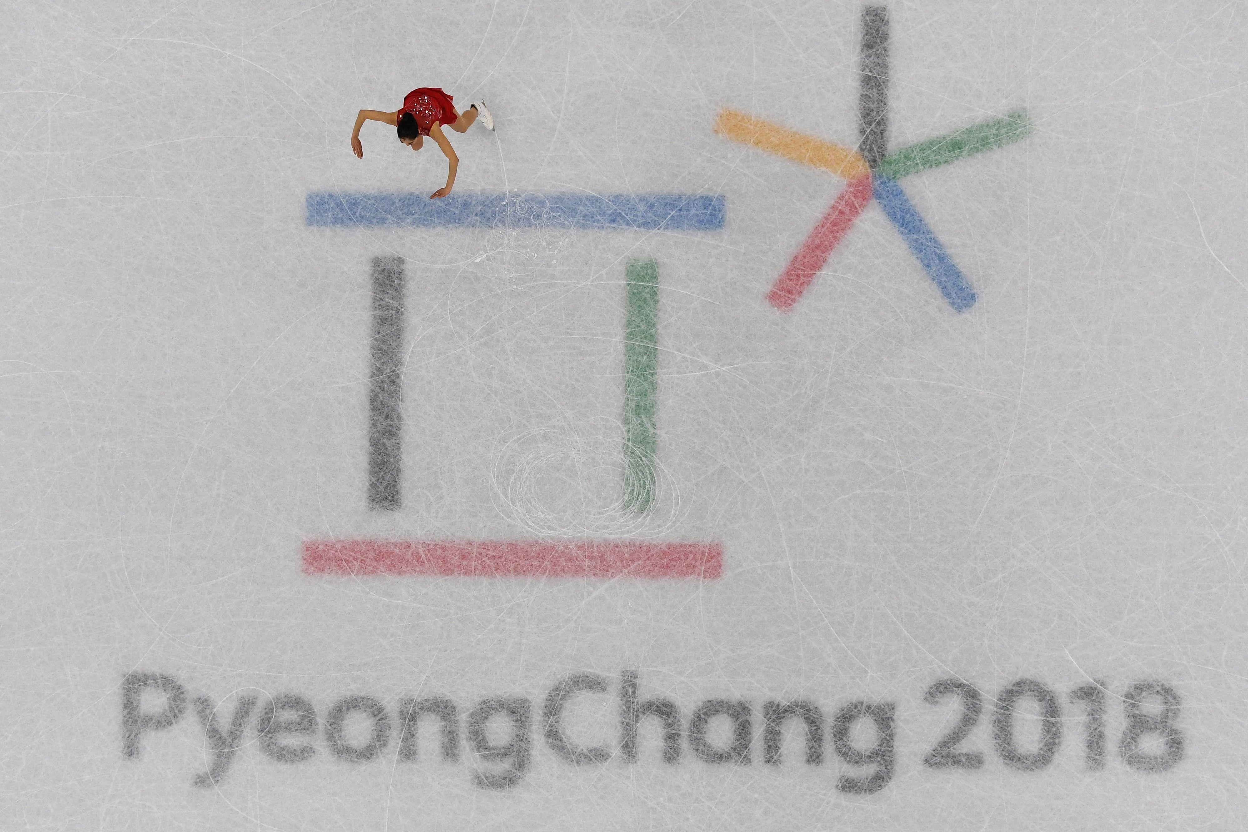 FSKATING-OLY-2018-PYEONGCHANG