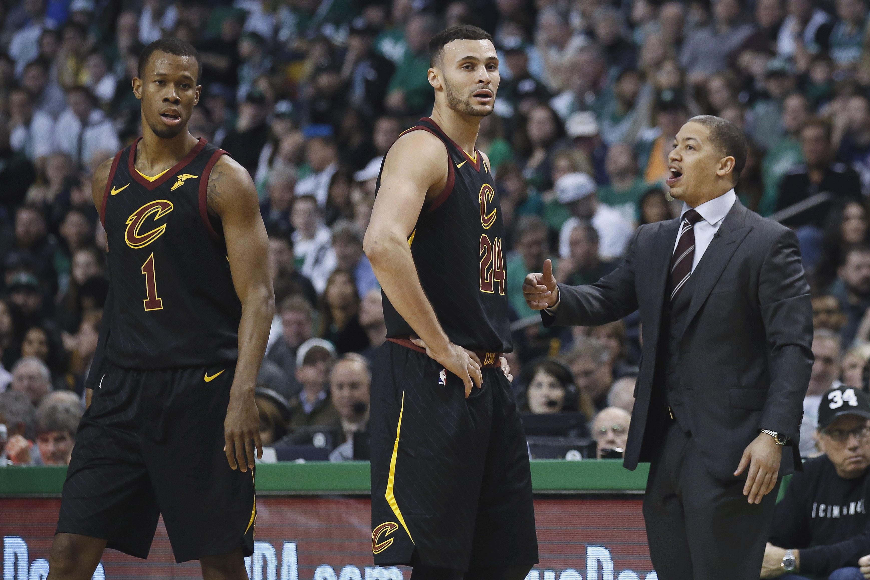 Kết quả NBA 14/02: OKC thắng trận thứ hai sau khi thay đổi nhân sự