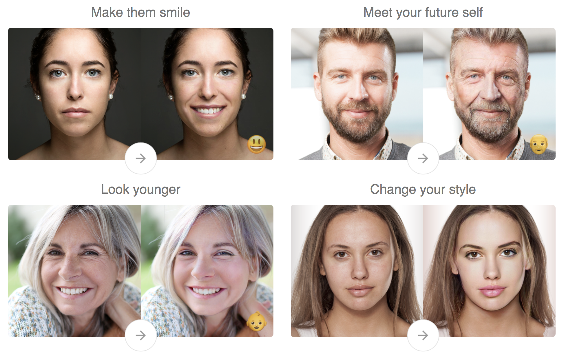 People Are Still Using Faceapp To See What Theyd Look -7090