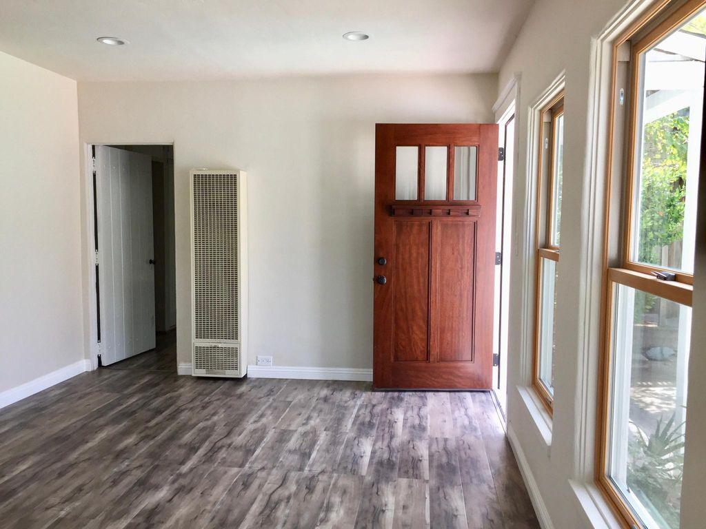Los Angeles Apartments For Rent What 2 150 Rents Right Now Curbed La