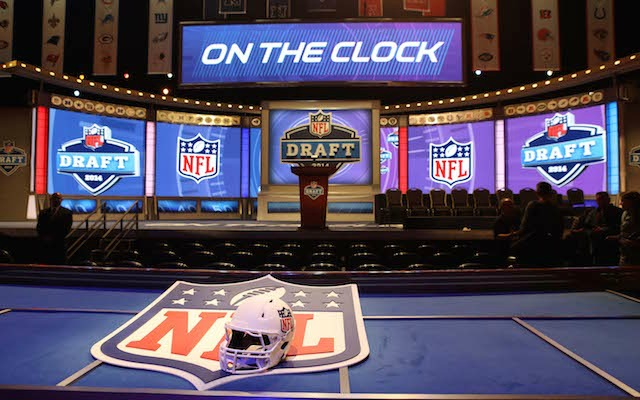 Redskins-money-draft-04-23-15.0