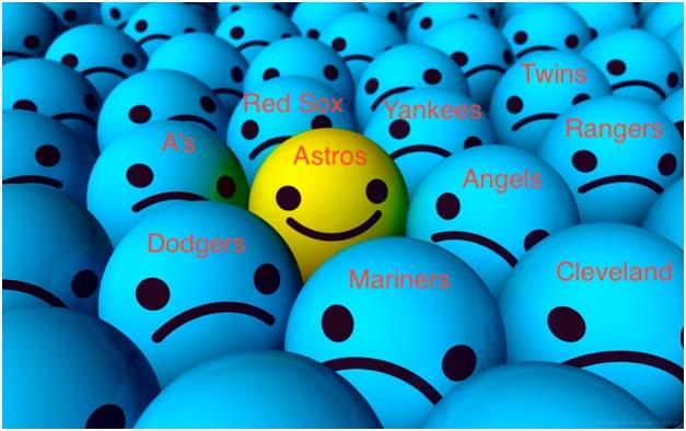 Happy_face_in_sad_faces