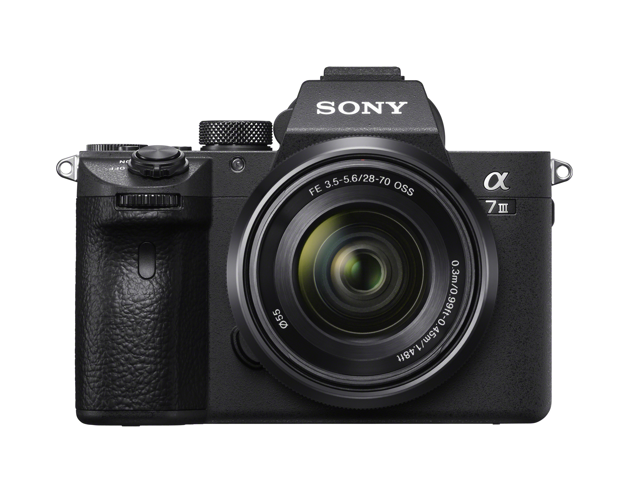 Sony\'s new A7 III is a $2,000 full-frame mirrorless camera that ...