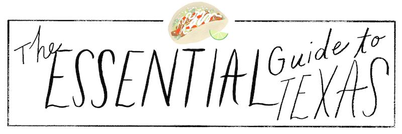 Texas's 38 Best Restaurants - Eater