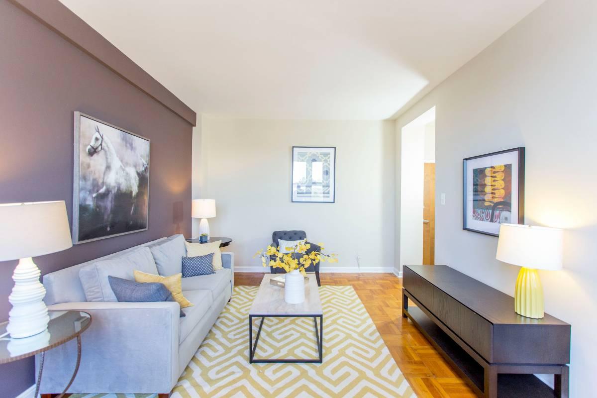Apartments In Fishtown Craigslist