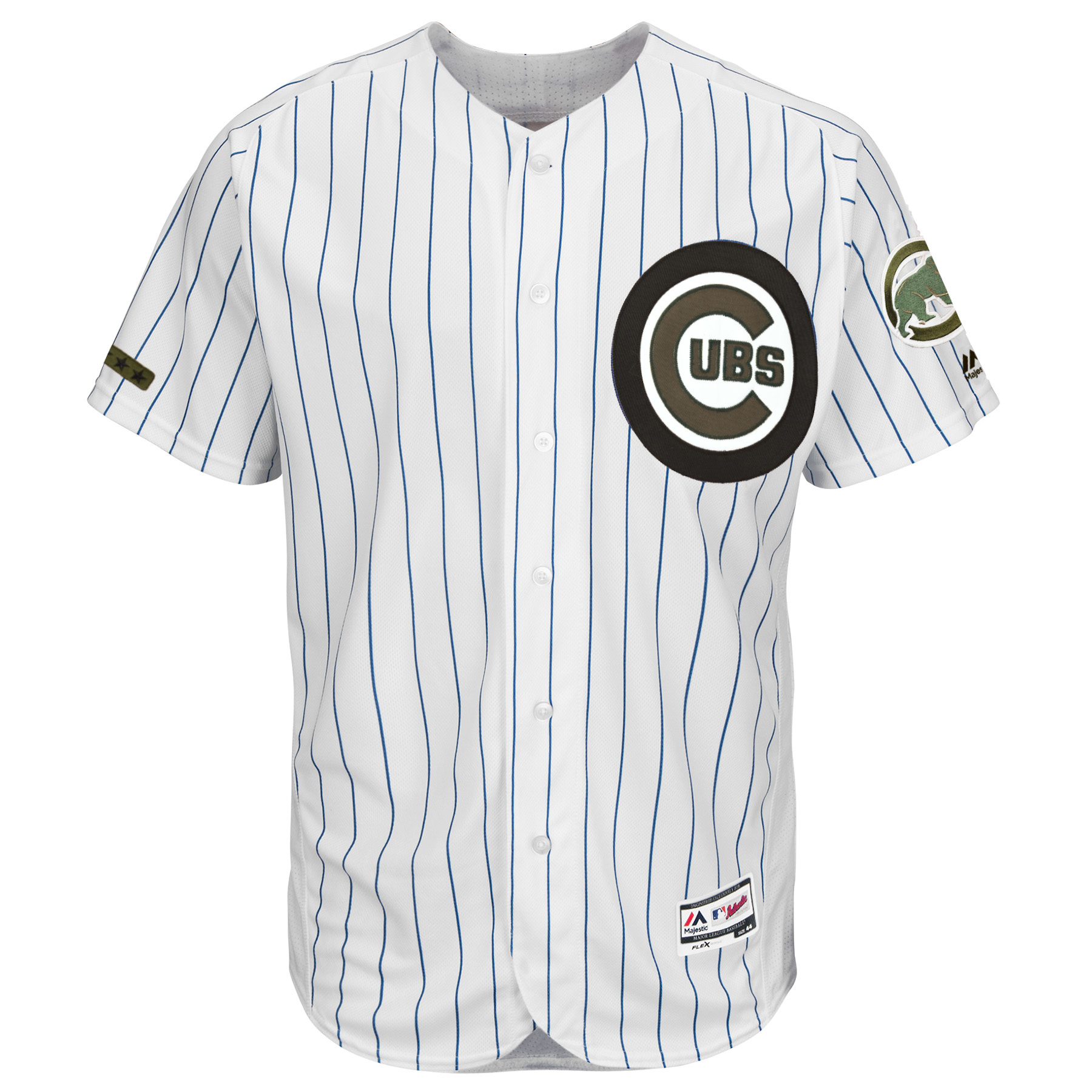98a768241 MLB unveils 2018 special event jerseys