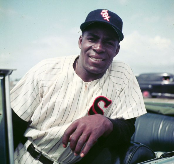 Minnie_minoso_during_spring_training_in_florida__1954._j._r._eyerman_the_life_picture_collection_getty_images