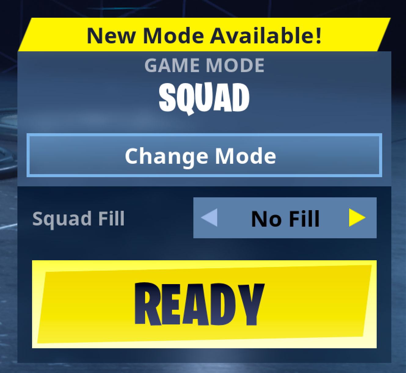 how to talk in fortnite squad