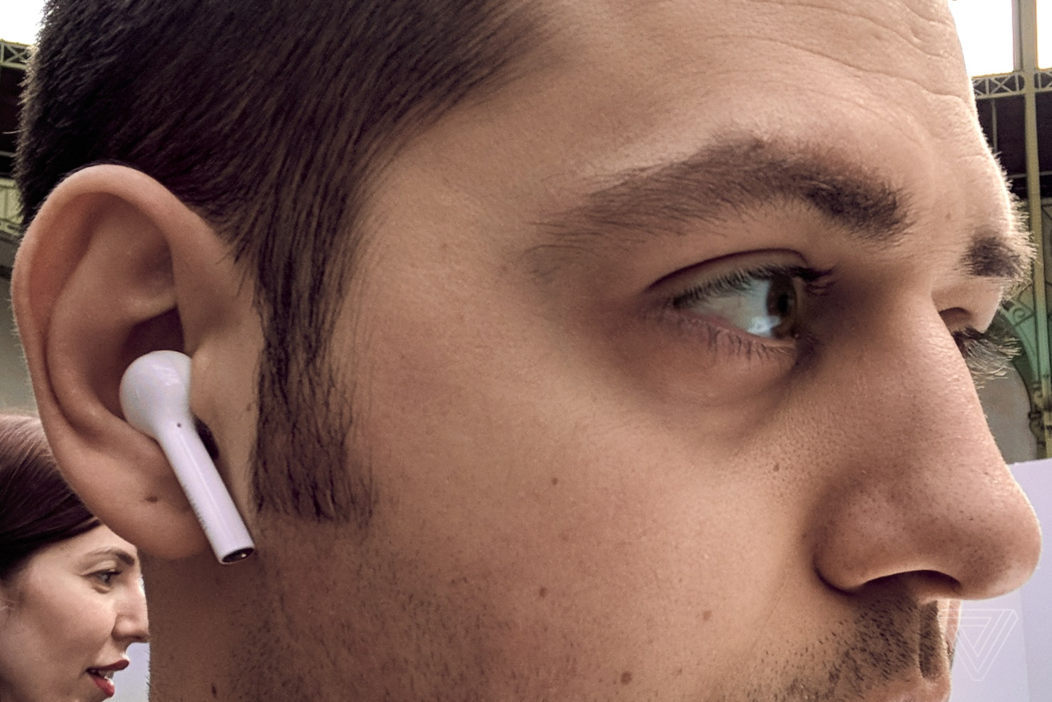 Huawei's wannabe AirPods look and feel good - The Verge