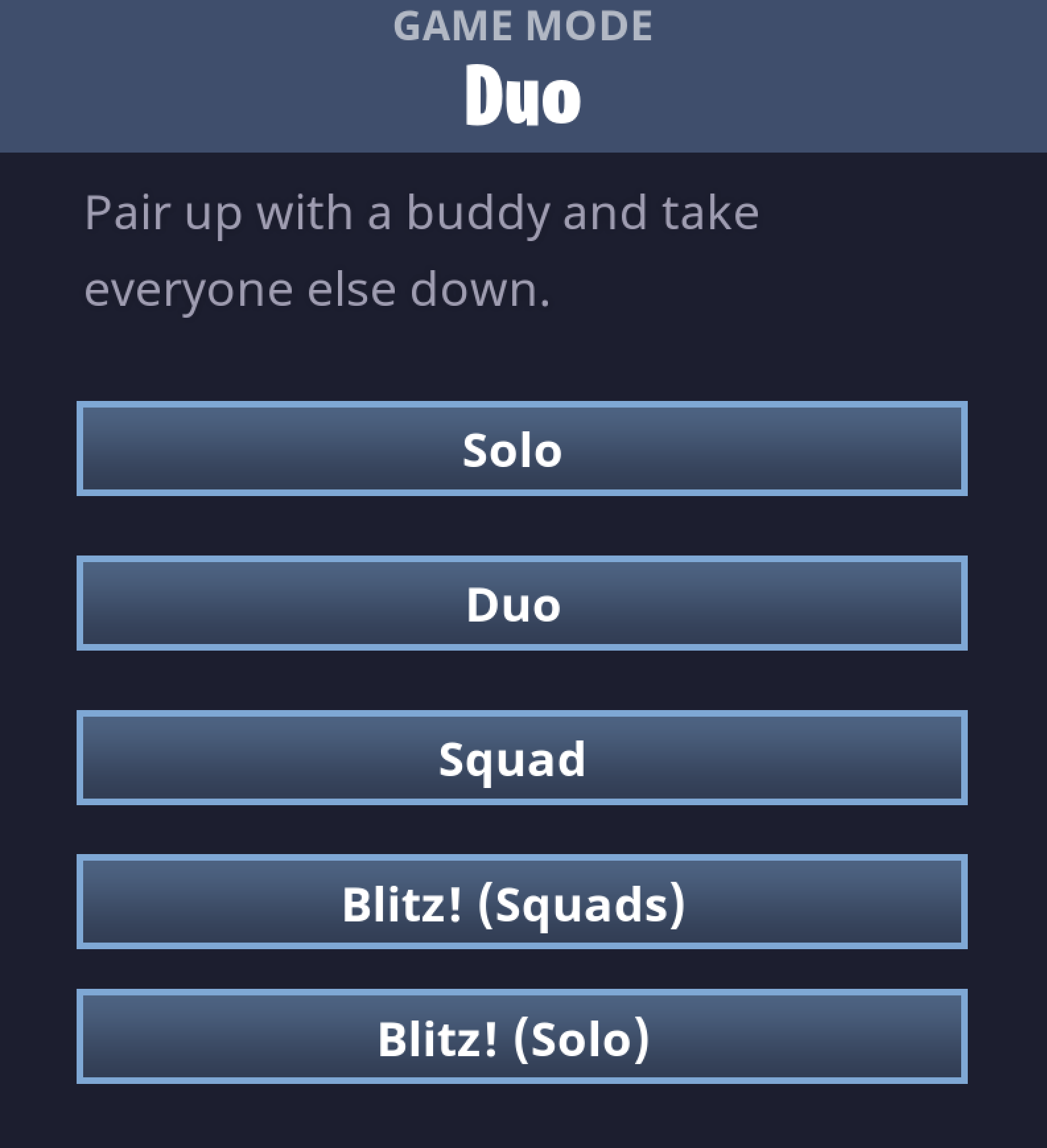 best matchmaking compatibility fortnite xbox