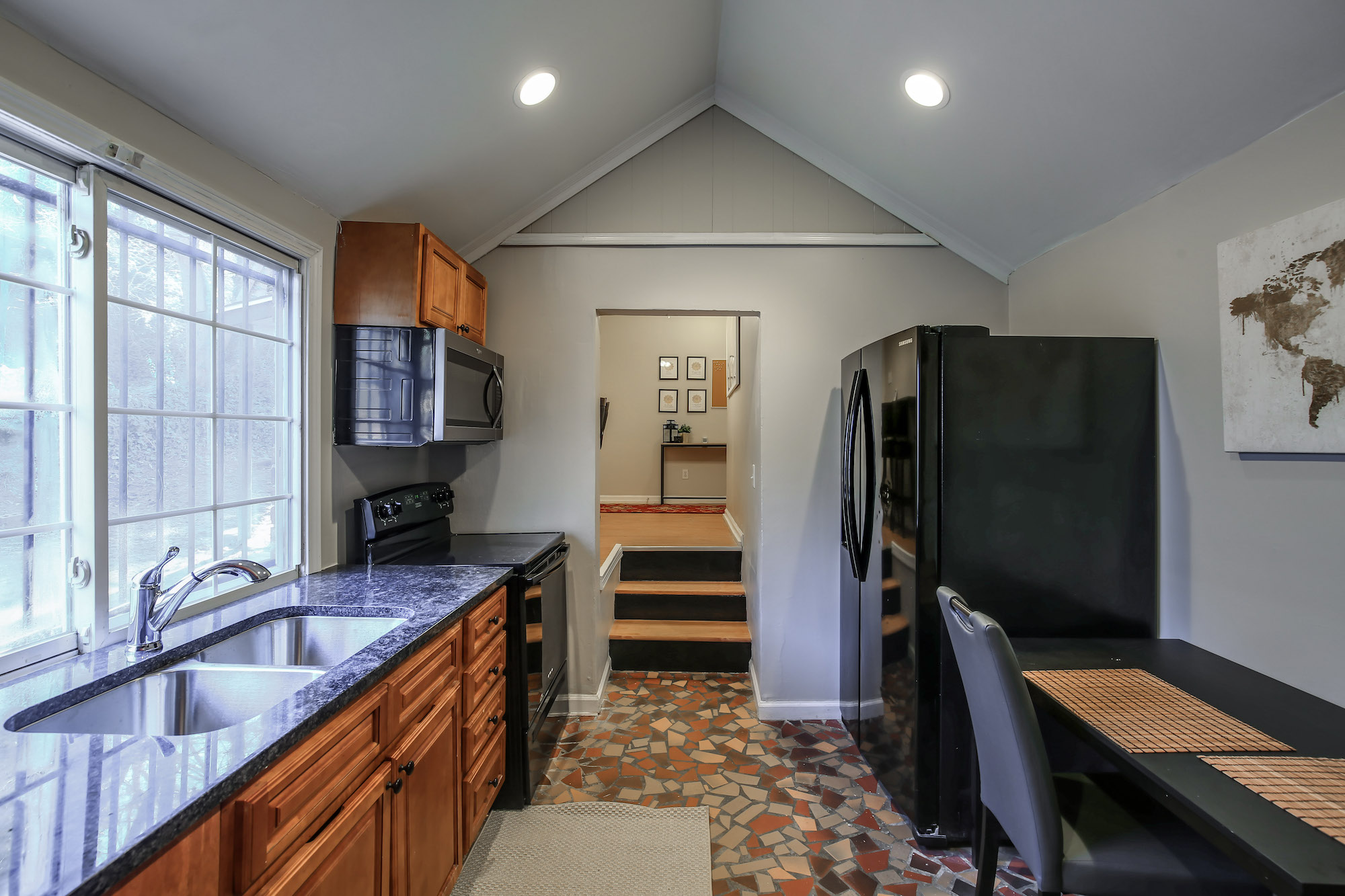 Rooming Housing In Atlanta
