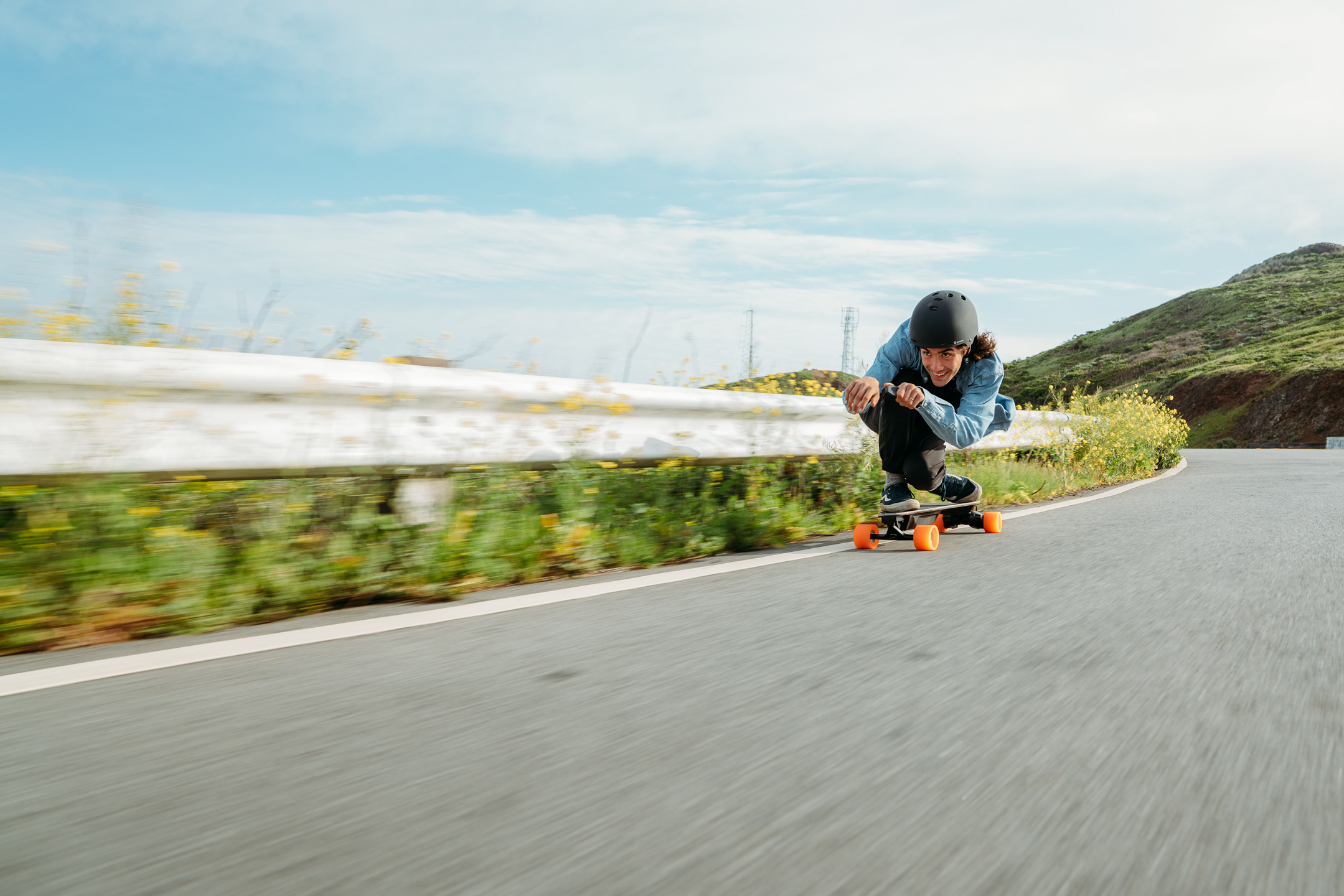 Boosted S First Short Electric Skateboard Starts At 749