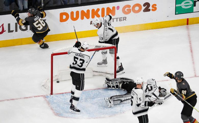 kings_golden_knights_hockey_258204751.0.jpg