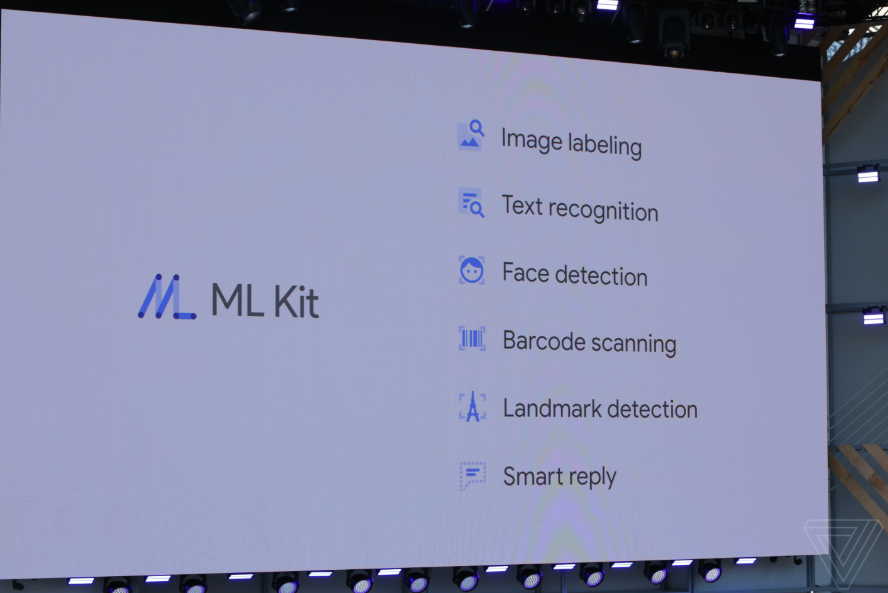 Android P's 'actions' and 'slices' are a whole new way to use mobile