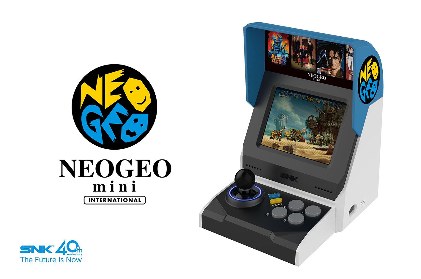 NEOGEOmini_International_Side.jpg